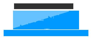 全国おすすめ観光スポット@ベスト格安航空券のお役立ちブログ